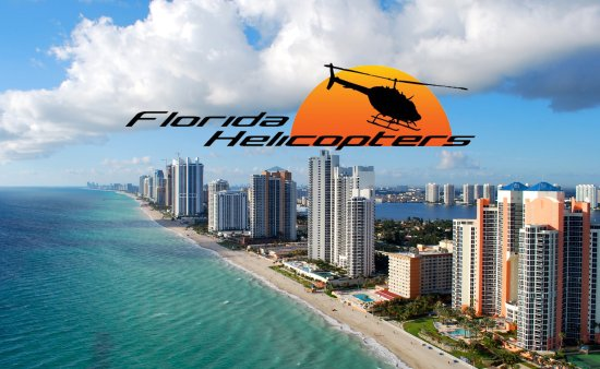 Florida Helicopters