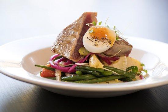 One 88 Kitchen Bar Whitefield Updated 2019 Restaurant