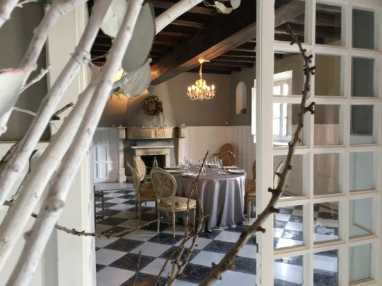 Subirats, España: Salones con encanto en nuestra finca Heretat Sabartés para todo tipo de eventos