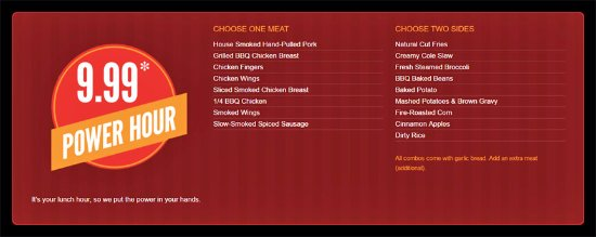 recipe: smokey bones menu [39]