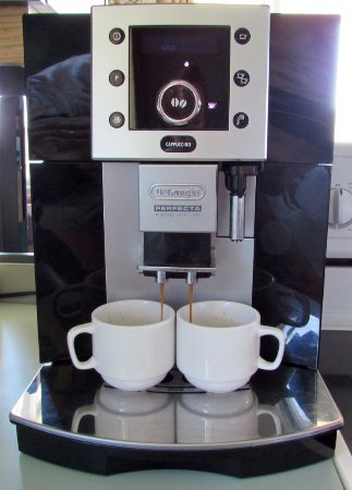 machine-a-cafe-italienne.jpg