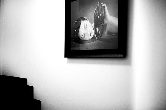 Hotel Les Nuits Photo