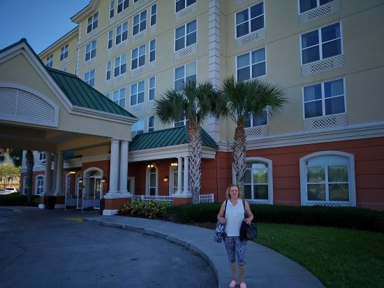 Country Inn & Suites By Carlson, Orlando: P_20170526_172006_vHDR_Auto_large.jpg