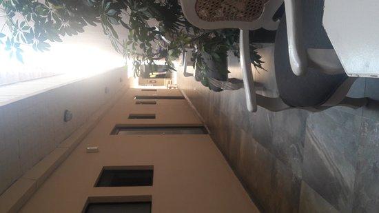 Hotel Suites Dali: TA_IMG_20170606_082221_large.jpg