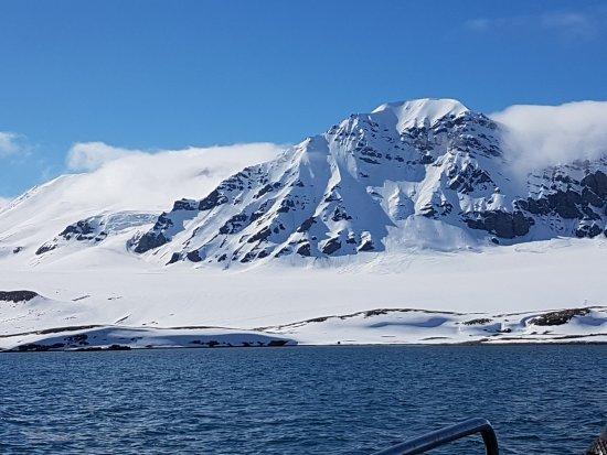 Isfjord Radio: 20170603_124617_large.jpg