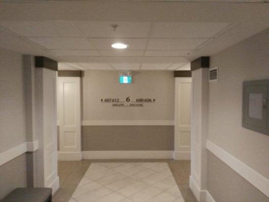 Hotel Shediac : IMG_20170606_075925_large.jpg