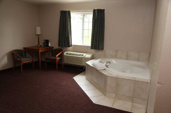 Hotel Hillsboro 이미지
