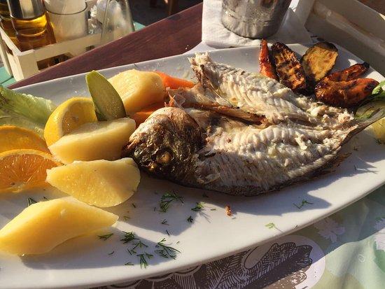 Ambrosia Taverna: photo1.jpg