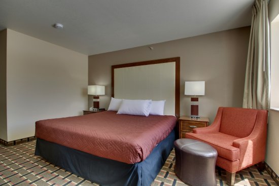 Heritage Grand Inn Updated 2018 Prices Hotel Reviews Canton Il Tripadvisor