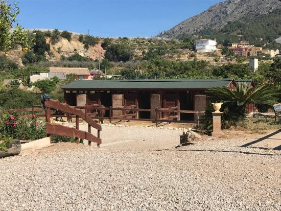 Rancho La Ofra: photo2.jpg