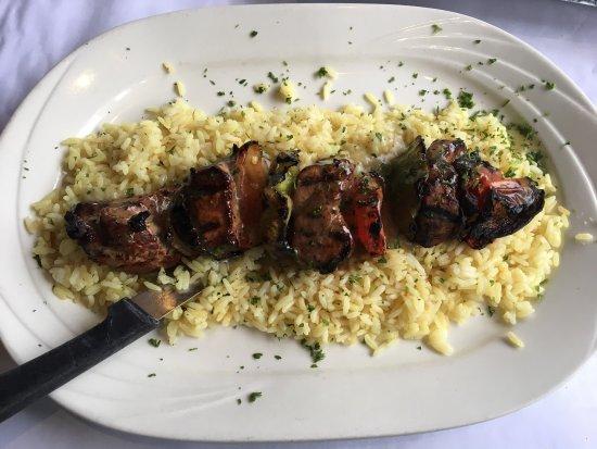 Greek Islands Taverna: photo0.jpg