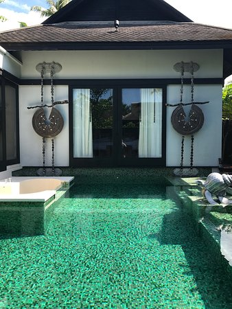 Anantara Mai Khao Phuket Villas: photo1.jpg