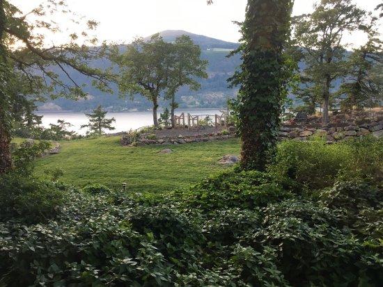 Westcliff Lodge: photo3.jpg