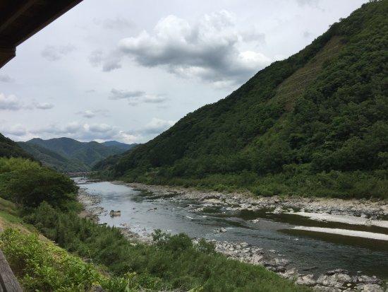 Kochi Prefecture, Jepang: photo0.jpg