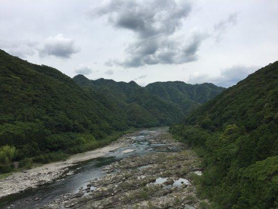 Kochi Prefecture, Jepang: photo1.jpg
