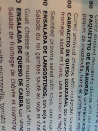 El Cafe de la Plata: photo6.jpg