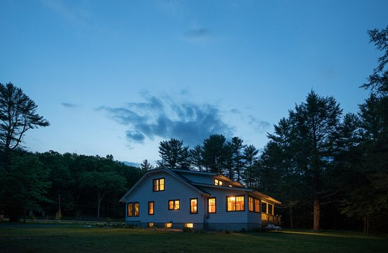 Hotels In Valley Cottage Ny