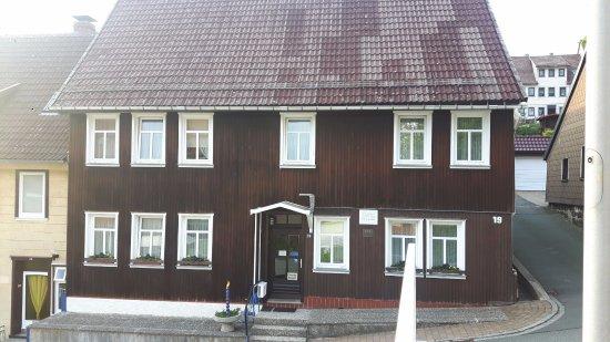 Foto de Sankt Andreasberg