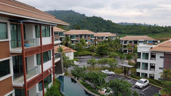 phumundra resort phuket updated 2017 apartment reviews. Black Bedroom Furniture Sets. Home Design Ideas
