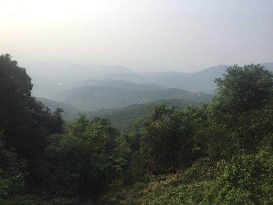 Amboli Φωτογραφία