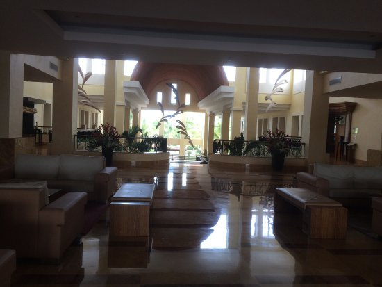 Excellence Playa Mujeres: photo9.jpg