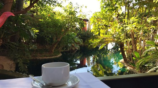 Asia Gardens Hotel & Thai Spa, a Royal Hideaway Hotel照片
