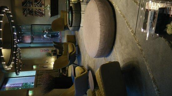 Enterprise Hotel: IMG_20170530_201756_large.jpg