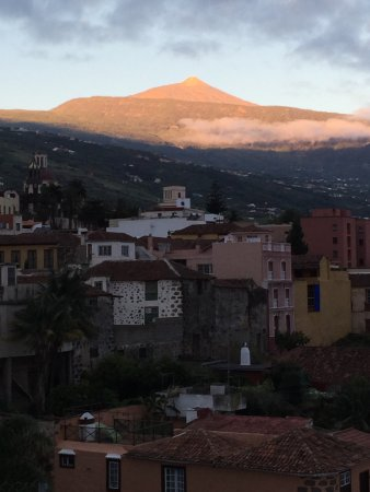 Hotel Alhambra: photo9.jpg