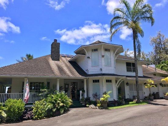 Honomu, Havaí: photo2.jpg