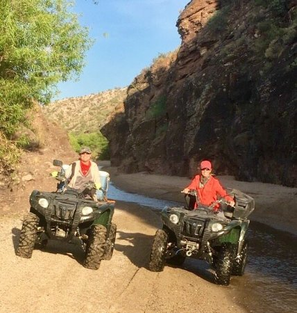 Adventures of a Lifetime ATV: photo2.jpg