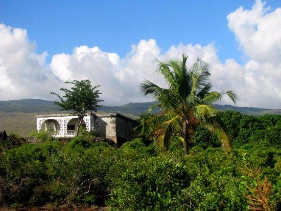 Comores Photo