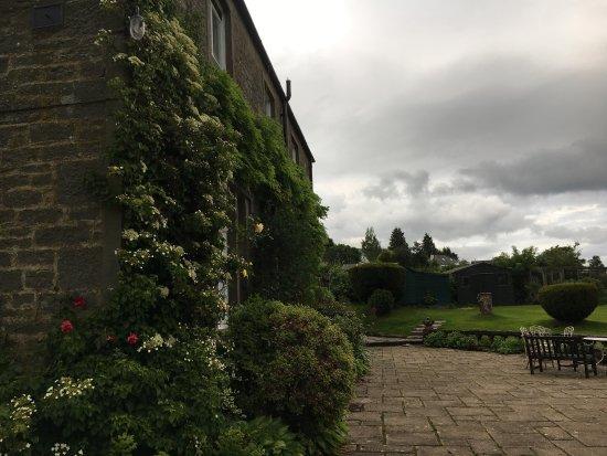 Gartmore, UK: photo2.jpg