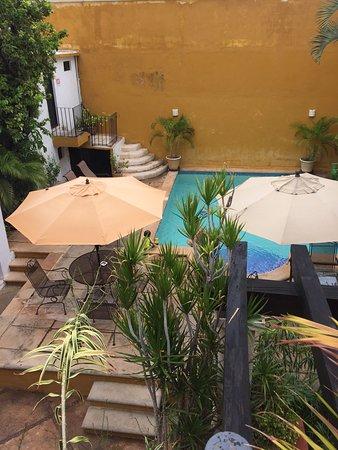 Luz En Yucatan: photo2.jpg
