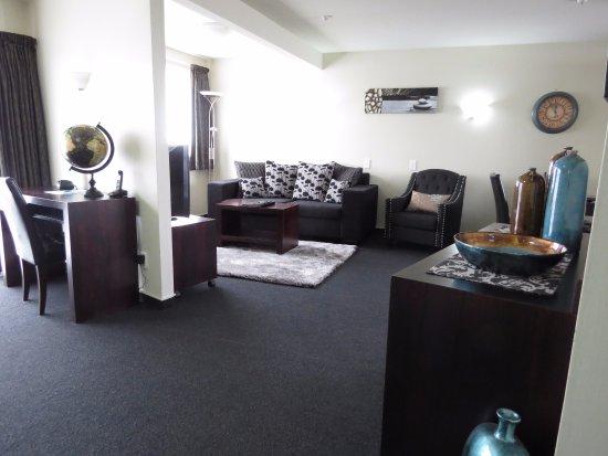 homestead villa motel 68 7 4 updated 2019 prices reviews rh tripadvisor com