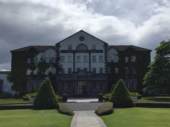 Ballyconnell, Irlanda: photo0.jpg