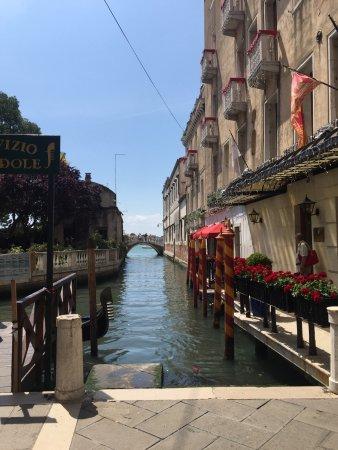 Baglioni Hotel Luna: photo1.jpg