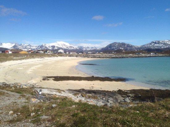 Sommaroy, Norwegen: photo0.jpg