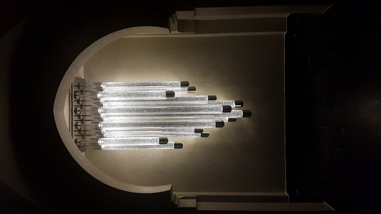 photo de la mamounia marrakech marrakech tripadvisor. Black Bedroom Furniture Sets. Home Design Ideas