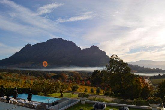 Clouds Wine & Guest Estate Photo