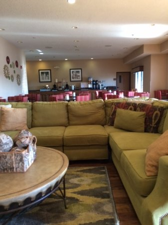 COMFORT INN U0026 SUITES BLUE RIDGE   Updated 2018 Prices U0026 Hotel Reviews (GA)    TripAdvisor
