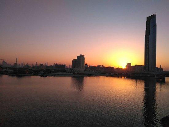 Crowne Plaza Dubai Festival City: IMG-20170528-WA0018_large.jpg