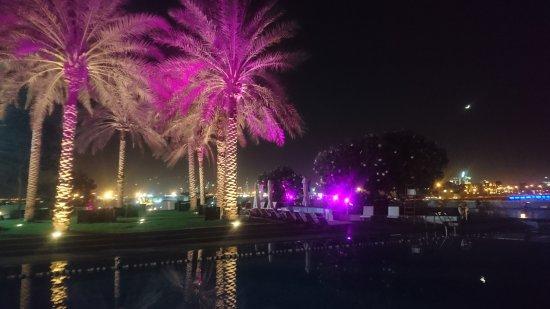 Crowne Plaza Dubai Festival City: DSC_0285_large.jpg
