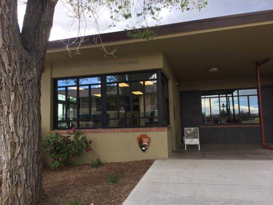 Los Alamos, CA: photo2.jpg