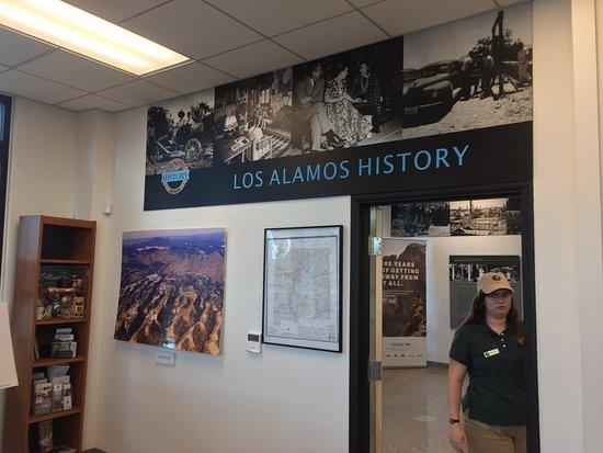 Los Alamos, CA: photo3.jpg