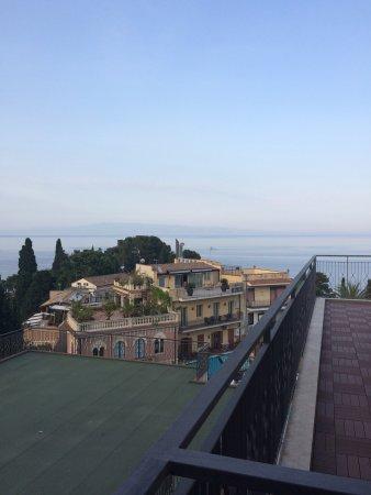 Villa Esperia: photo2.jpg