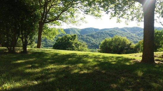 Valle Verde Agriturismo: 20170602_174607_large.jpg