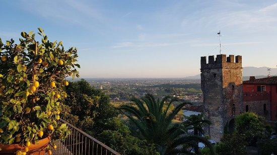 Buggiano Castello, Italia: IMG-20170417-WA0021_large.jpg