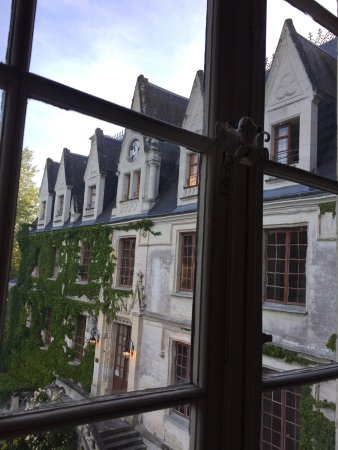 Reignac-sur-Indre, Francia: photo6.jpg