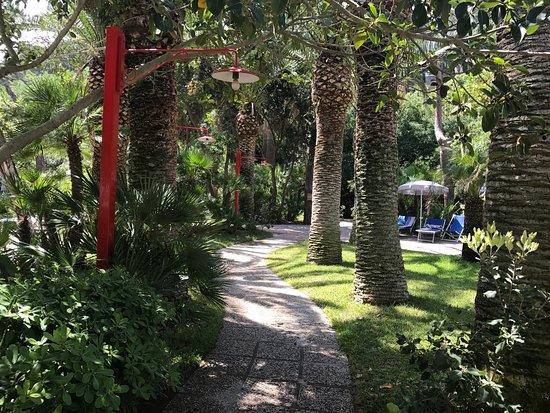 Hotel della Baia : photo0.jpg
