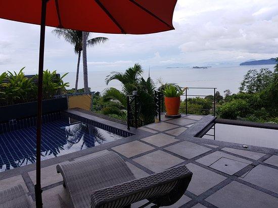 Laem Set, Tayland: 20170510_082209_large.jpg